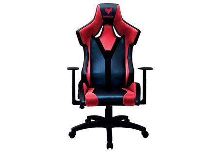כיסא גיימרים SparkFox דגם GT VIPER