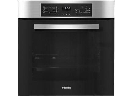 תנור בנוי Miele H2266B מילה תוצרת גרמניה