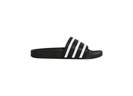 סניקרס יוניסקס - Adidas Adilette Slides