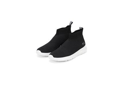 נעלי סקצ'רס לנשים - SKECHERS  BOBS SPORT SURGE