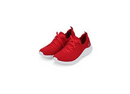 נעלי סקצ'רס לנשים - SKECHERS ULTRA FLEX 2.0