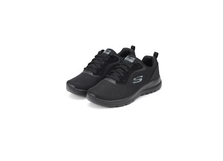 נעלי סקצ'רס לנשים - SKECHERS BOUNTIFUL