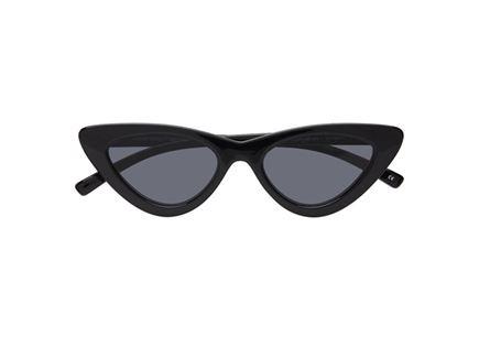 משקפי שמש לנשים - LE Specs Last Lolita
