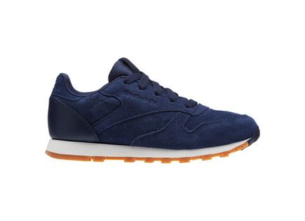סניקרס לילדים - Reebok Classic Leather