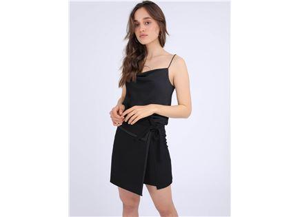 חצאית קשירה מדלין סטייל ריבר