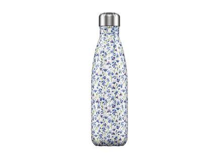 בקבוק צ'יליז- איריס
