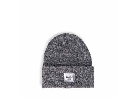 כובע גרב הרשל יוניסקס- אפור