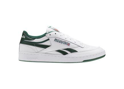נעלי ספורט לגברים - Reebok Revenge Plus
