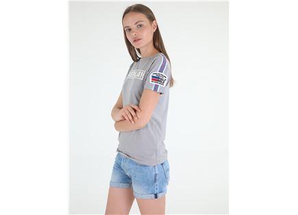 T-Shirt W3984D-22038G092