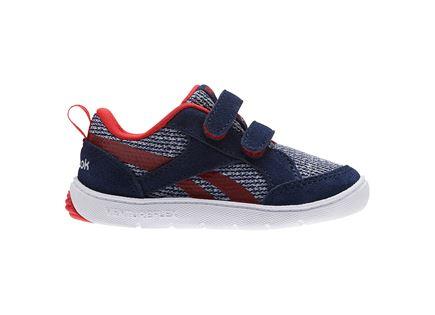 נעלי תינוקות - Reebok Venture Flex