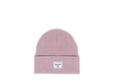 כובע גרב הרשל יוניסקס- ורוד מעושן