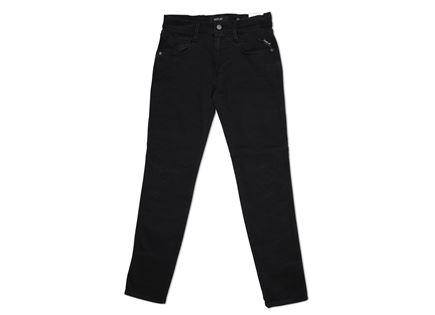 REPLAY גברים// Black Jeans