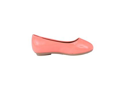 STEVE MADDEN ילדות // KITTY CORAL