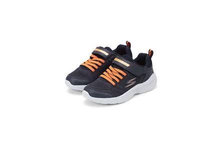 נעלי סקצ'רס לילדים - SKECHERS ULTRAVOLT