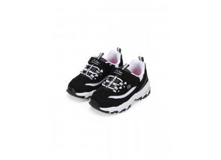 נעלי סקצ'רס לתינוקות - SKECHERS D'LITES