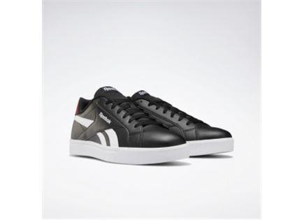 נעלי ריבוק לגברים - REEBOK ROYAL COMPLETE 3.0 LOW SHOES.