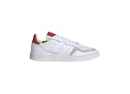 נעלי אדידס לבן לגברים - ADIDAS SUPERCOURT SHOES