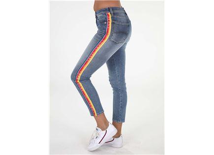 ג'ינס טומי הילפיגר לנשים