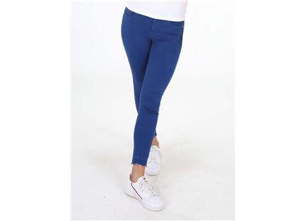 ג'ינס טומי הילפיגר כחול לנשים