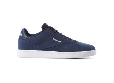 REEBOK גברים// ROYAL CMPLT NAVY