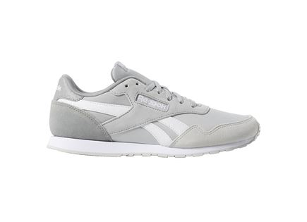 REEBOK נשים// ROYAL ULTRA GREY