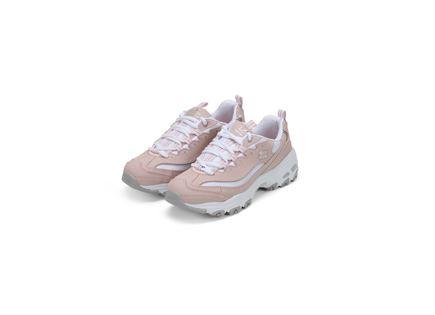 נעלי סקצ'רס לנשים - SKECHERS D'LITES