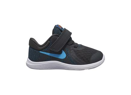 נעלי נייקי ספורט לתינוקות - NIKE 4 REVOLUTION SHOES