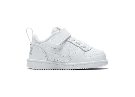 נעלי נייקי לתינוקות - NIKE COURT BOROUGH