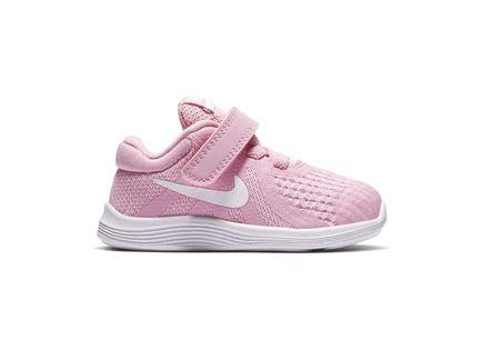 נעלי נייקי ספורט לילדות - NIKE GIRL'S REVOLUTION