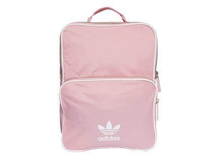 תיק יוניסקס - Adidas Classic Backpack