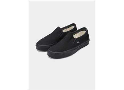 נעלי וואנס יוניסקס - VANS SLIP-ON
