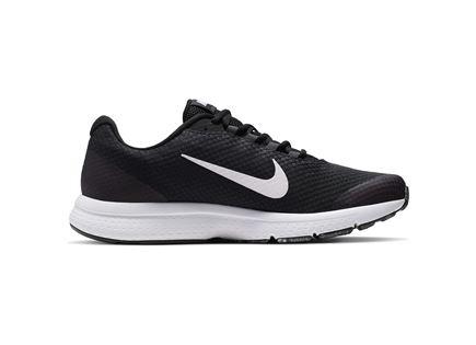 נעלי נייקי ספורט לגברים - NIKE RUNALLDAY