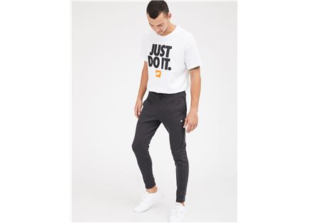 מכנס נייקי ארוך לגברים - NIKE JOGGING TROUSERS
