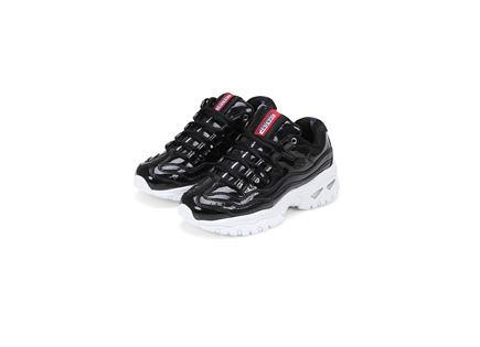 נעלי סקצ'רס לנשים - SKECHERS ENERGY