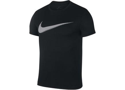 חולצה נייקי לגברים - NIKE T-SHIRT