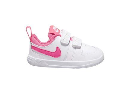 נעלי נייקי ספורט לילדות - NIKE PICO 5