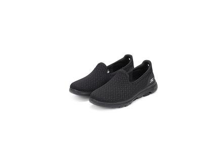 נעלי סקצ'רס לנשים - SKECHERS GO WALK