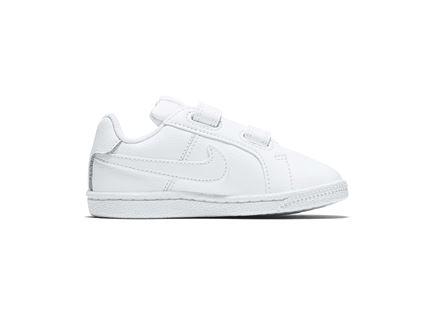 נעלי נייקי לתינוקות - NIKE COURT ROYALE