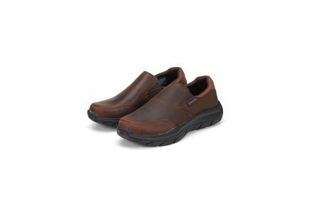 נעלי סקצ'רס לגברים - SKECHERS RELAXED FIT: EXPECTED 2.0