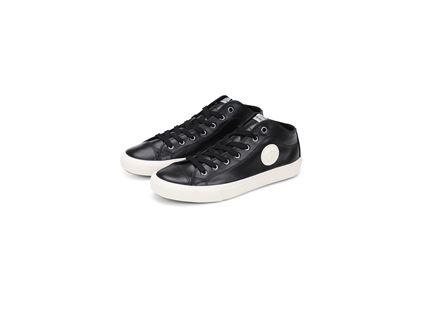 נעלי פפה ג'ינס לגברים - PEPE JEANS INDUSTRY PRO-BASIC