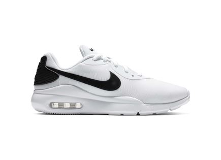 נעלי נייקי לנשים - NIKE AIR MAX OKETO