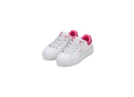נעלי סקצ'רס לילדות - SKECHERS SHIMMER POPS