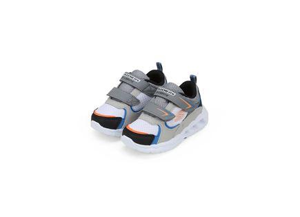 נעלי סקצ'רס לתינוקות - SKECHERS MAGNA-LIGHTS
