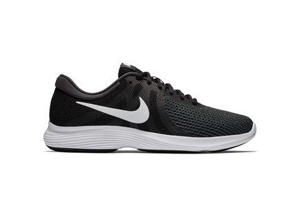 נעלי נייקי ספורט לגברים - NIKE REVOLUTION