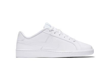 נעלי נייקי לגברים - NIKE COURT ROYALE