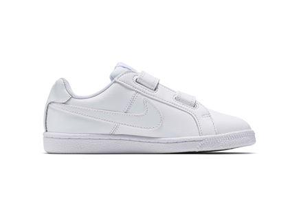 נעלי נייקי לילדים - NIKE COURT ROYALE