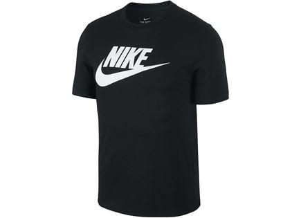 חולצה נייקי לגברים - NIKE MEN'S T-SHIRT