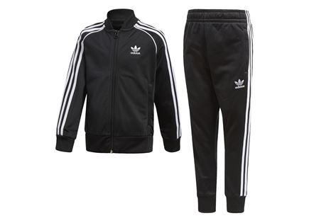 חליפה לילדים - Adidas Trefoil Tracksuit