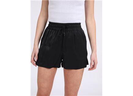 מכנסיים קצרים ג'קסון שחור סטייל ריבר