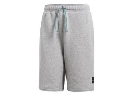 מכנסיים קצרים לגברים - Adidas EQT 18 Shorts